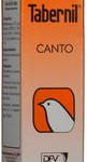tabernil-canto-20-ml~10412766